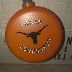 Texas Longhorns lights 3 box bundle